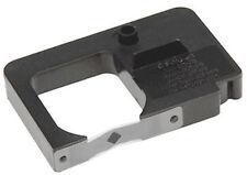 Simplex 50 / 100 / 125 / Combo Time Clock Ribbon Cartridge (black) 1603-9812