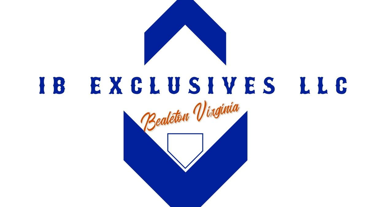 cardsautofiguresexec- IB Exclusives