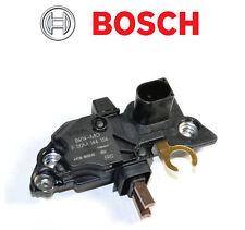 NEW Mercedes R170 R171 W163 W203 W209 OEM BOSCH Voltage Regulator 0031549706