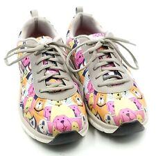 Skechers Womens Health Care Pro SR Work Shoes Womens Size 10 Vet Tech Dogs