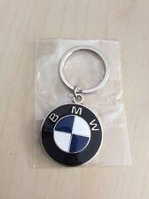 Porte clé BMW Neuf Voiture Auto Moto Scooter - Envoi Suivi