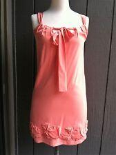 Liliana Castellanos dress size 2