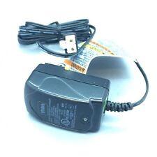 Electric Start TORO, LAWN BOY BATTERY CHARGER 136-9126, 114-1588 104-7401 OEM
