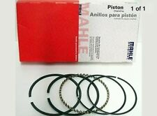 NISSAN NAVARA 2.5 TDI D22 YD25 DDTI ENGINE Piston rings set