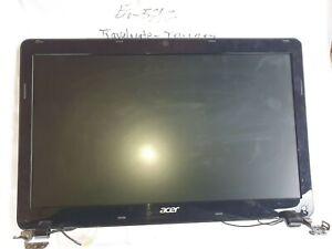 Acer Aspire e1-571g Display Komplett 15,6 Zoll