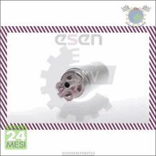 Pompa carburante exxn Benzina RENAULT SUPER FUEGO 20 18 16 14 12 11 9 5 4