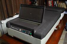 Labor Entwicklungsmaschine Metoform 7040