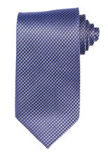 JAMES BOND Style 007 Daniel Craig SOLACE TIE by Magnoli Clothiers
