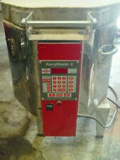 Evenheat Rampmaster Electric kiln Model 1413