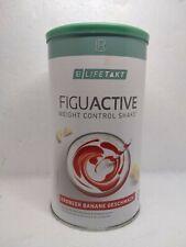 1 x LR Figuactiv Shake 450g FiguActive Shake Erdbeer Banane Geschmack 75,53€/kg