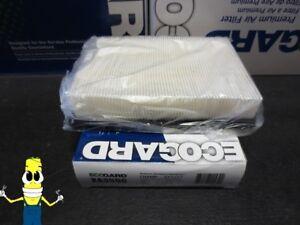 Premium Air Filter for Chevrolet Cavalier 1992-2005 w/ 2.2L Engine
