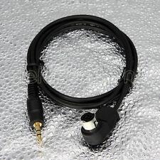 JVC MP3 AUX INPUT CABLE KS-PD100 U57 KS-U58 for Samsung Galaxy S4 S5 NOTE 3 4