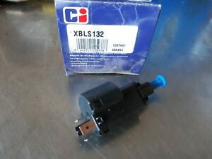 Brake light pedal switch Opel Vauxhall Vectra A B all models 1992-2003