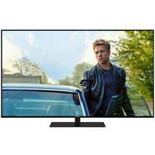 Panasonic TX43GXW654 109 cm (43 Zoll) 4K-LED-TV, Smart TV, Triple Tuner