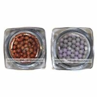 PHYSICIANS FORMULA* Multi-Colored EYE SHADOW Pearls of Perfection *YOU CHOOSE*