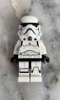 Disney Lego Star Wars Stormtrooper 75078 Mini Figure
