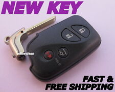 OEM Unlocked LEXUS GX460 smart key keyless entry remote fob transmitter HYQ14ACX