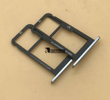 OEM ZTE Blade Z Max Z982 Metro PCS Sim Card Tray Micro SD Card Tray Holder