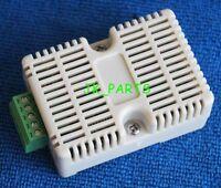 RS485 Temperature Humidity Sensor Acquisition Transmission Module