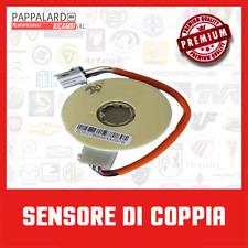 Sensore di coppia angolo sterzo Fiat 500-Grande Punto - Alfa Mito -Opel Corsa D.