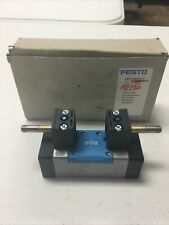 New Festo 150982 Solenoid Valve Subplate Festo Mfh 53g D 1 C Free Shipping