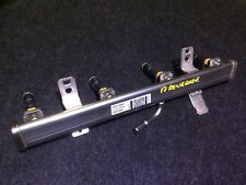 2015 2016 2017 JEEP RENEGADE 2.4L Fuel Rail 4627120AD OEM 7.000miles D10