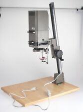 Meopta Opemus 6 Vergrößerer KB 24x36mm bis 6x6cm mit Filterschublade für Ilford