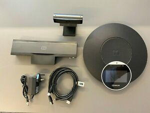 Dolby Voice Room Video Conferencing System