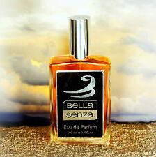 Bella Senza Parfum Sweet Alien - 100 ml- Sonderangebot ! 21,95 € statt 24,95 €