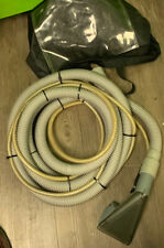 RUG DOCTOR UPHOLSTERY CLEANING HOSE ATTACHMENT W/ CARRY BAG