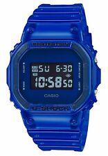 CASIO DW-5600SB-2ER DW-5600SB-2jf DW-5600SB-2dr DW-5600SB-2d G-Shock TRENDING