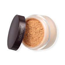 Laura Mercier Secret Brightening Powder - Shade 2  (0.14oz)