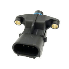 MAP SENSOR - CHRYSLER GRAND/VOYAGER,2.0L 2.4L 01-02 CHRYSLER PT CRUISER 01-02