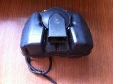 Luftfilterkasten Luftfiltergehäuse Gehäuse vom Luftfilter Yamaha FZR 600 3HE