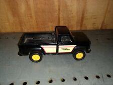 Compact Tonka Pickup Truck