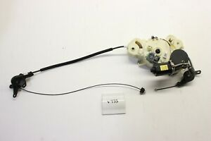 OEM SLIDER DOOR SLIDING MOTOR WITH CABLES TOYOTA SIENNA 1998-2003 LH NEW