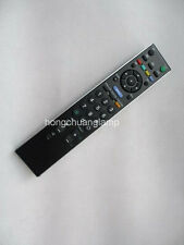 Universal Remote Control FOR SONY KDL-19L5000 KDL-22L5000 KDL-46W5500 LCD LED TV