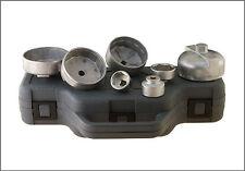 Oil Filter Wrench Tool Kit 7pc.Assenmacher AST 2101