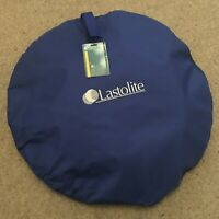 Lastolite e-photomaker kit pop up light tent (large)