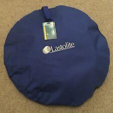 Lastolite e-photomaker kit pop up light tent (large)