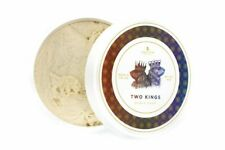 Noble Otter - Two Kings Shave Soap, U.S. Seller, Fast Shipping