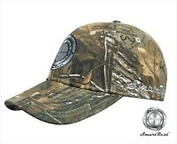 SmartRest Caps - Camo Cap