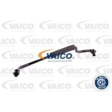 Unterdruckschlauch für Bremsanlage NEU VAICO (V10-3647)