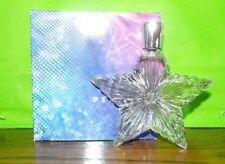 Avon LE Star Decanter Perceive For Her  Vintage Screw Cap Pour Style New