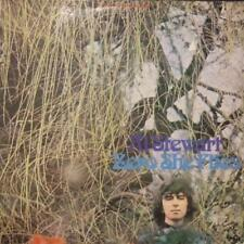 Al Stewart(Vinyl LP)Zero She Flies-RCA-NL 70874-Germany-1985-NM/NM