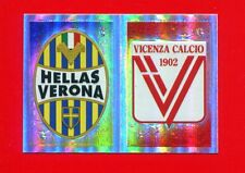 CALCIATORI Panini 2012-2013 13 -Figurina-sticker n 660 -VERONA-VICE SCUDETTO-New