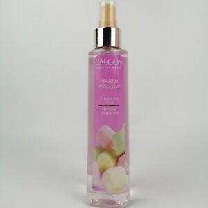 Calgon 8oz Take Me Away Marshmallow Fragrance Mist