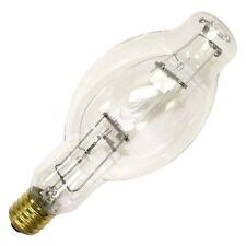 СВЧ-лампа накаливания