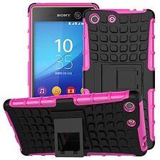 Étuis, housses et coques avec clip rose pour téléphone mobile et assistant personnel (PDA) à motifs