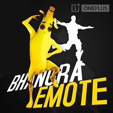 Fortnite Bhangra Boogie Emote Code [ PS4 , XBOX , PC , MOBILE, NINTENDO ] GLOBAL